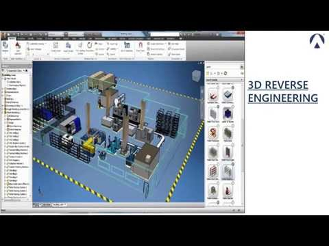 Webinar- Engineering Design Services