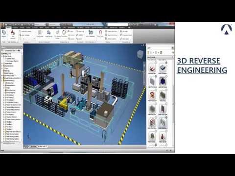 Webinar- Engineering Design Services