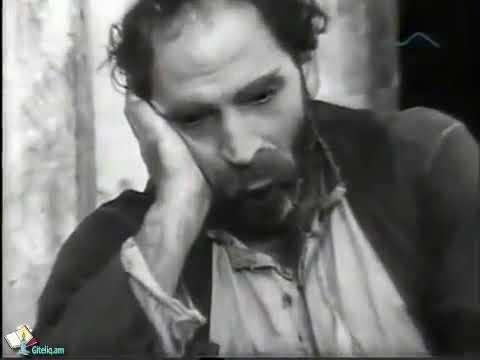 Ձախորդ Փանոսը (ֆիլմ), дзахорд Панос, Dzaxord Panos