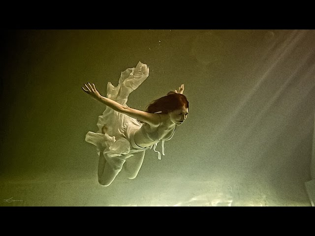 A7s Underwater Samples