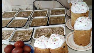 Бюджетное похудение на 1200 калорий Целый день на кухне