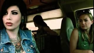 Сид 2: Новое поколение - ужасы - русский фильм смотреть онлайн 2014