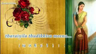 ennathan uravu irunthalum❤  whatsapp status tamil love status   YouTube