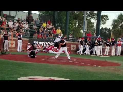 Marucci HR derby NBA