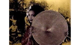 Gambar cover Noraniza Idris - Semalu Rimba (Official Video - HD)