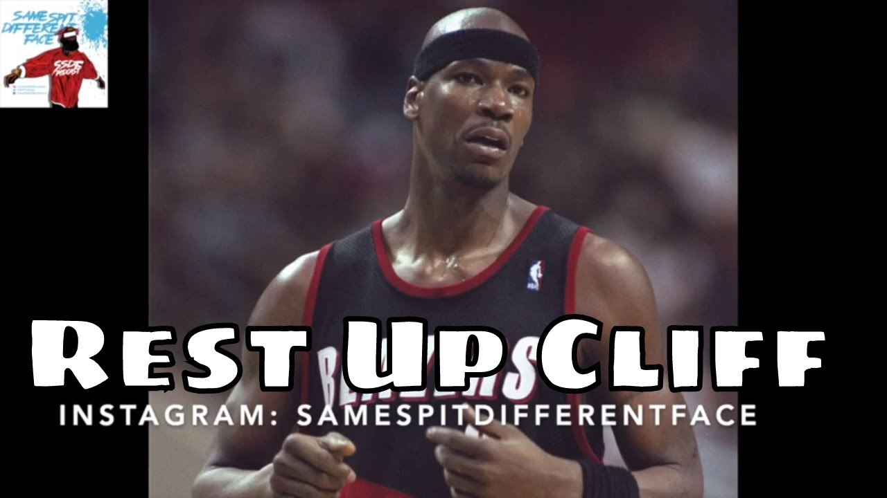 Cliff Robinson, NBA All-Star, dead at 53