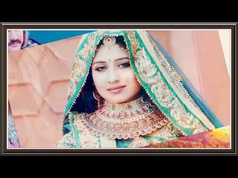jodha akbar actress paridhi sharma fully changed after many years of serial jodha akbar