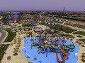 فندق الباتروس أكوا بارك شرم الشيخ 5 نجوم Albatros Aqua Park Sharm El Sheikh