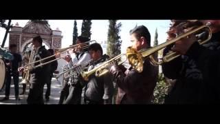 Santiaguería  Tradición en Reyes Acozac.
