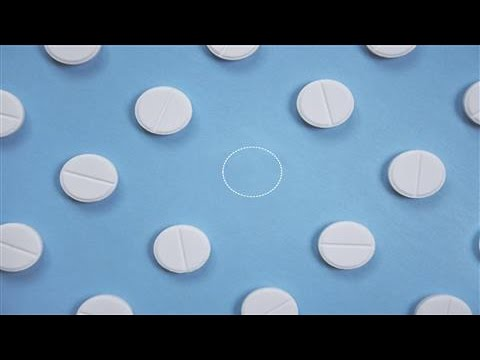 How Long Should You Use Antidepressants?