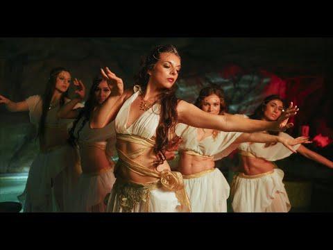 Nefertiti XXI - Inanna - official music video