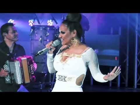 Los Rabanes, Sammy sandra Sandoval - Que Vaina la cumbia (Video)