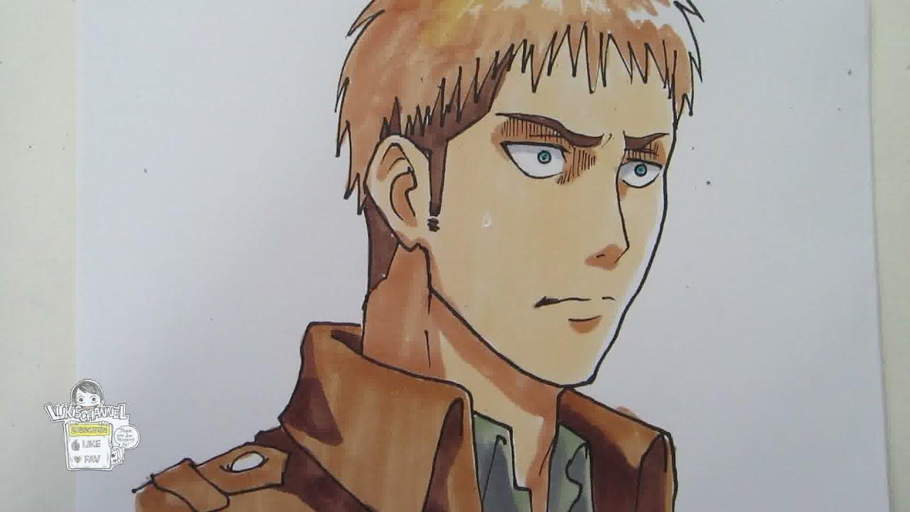 Jean kirschtein