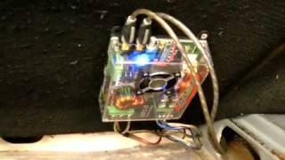 SounDigital SD250.2D - Teste em SUB-GRAVE!