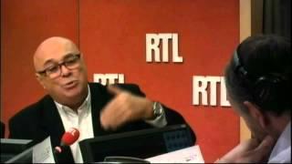 SFR-Numéricable : ça restructure dans les télécoms - RTL - RTL