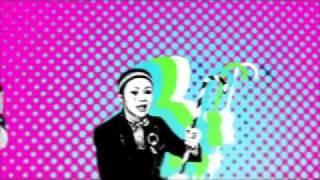 GOGO STAR - BLACK COMEDY [OFFICIAL M/V]