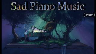 Neoclassical Piano Music Mix - Haunting and Beautiful