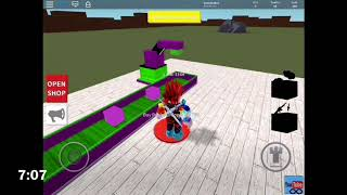 Top 5 Roblox Games that vanished off the popular page =^-^=