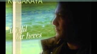 Servet Kocakaya - Lice Gözlü Ceylan  [Yeni 2011]