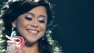 LESTI-NIRMALA, D'ACADEMY ASIA FINAL 29122015 [FULL HD]