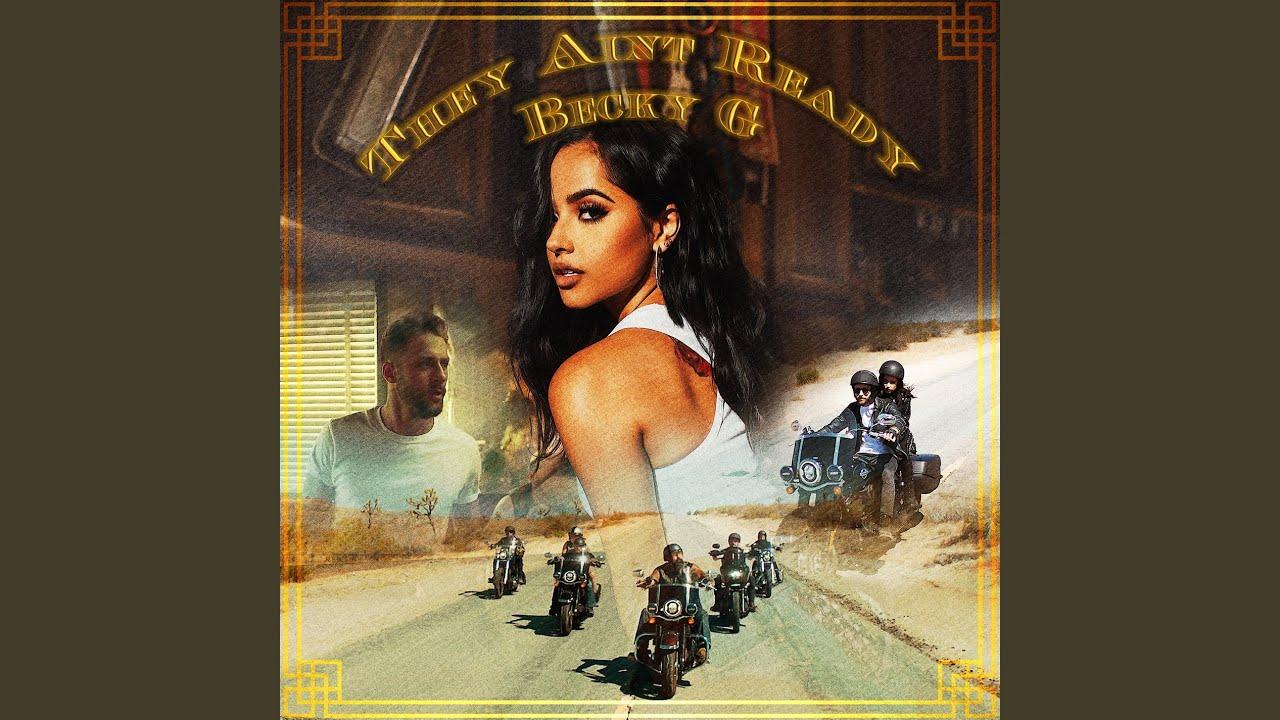 Police (You Aint Ready) - Hardwell & KURA feat. Anthony B