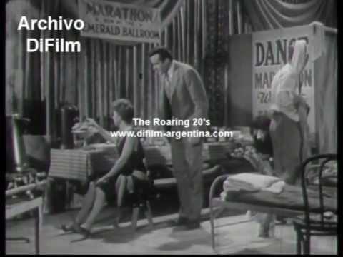 DiFilm  TV Serie The Roaring 20's