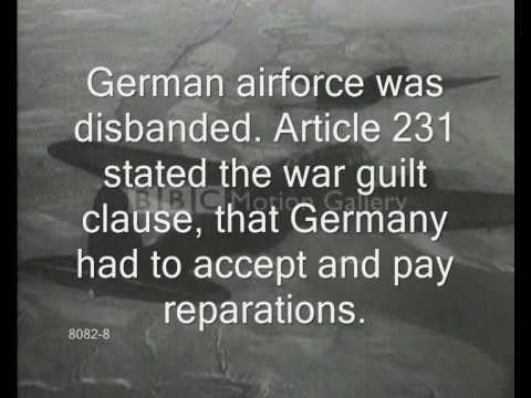 WJEC GCSE History Problems of the Weimar Republic