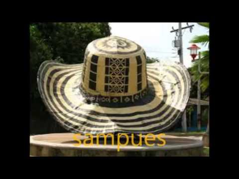 sitios turísticos del departamento de sucre