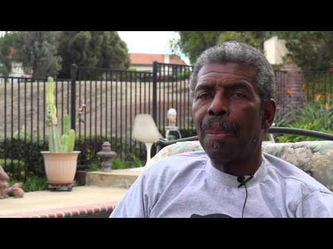 Hawkins: A Documentary on Jazz Bassist Marshall Hawkins and the Idyllwild Arts Academy