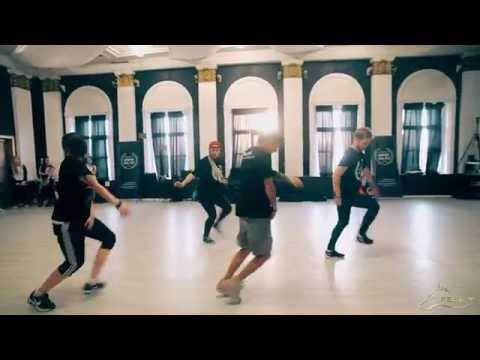 Am I Wrong Dance Video Mattsteffanina Ft 11 Year O Doovi