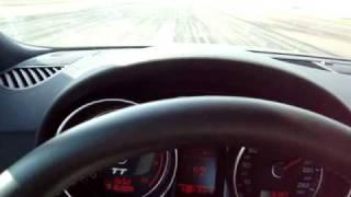 Driver Experience - Embraer - KM Lançado