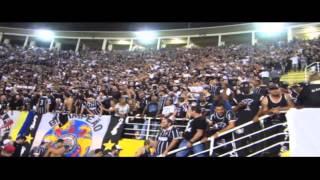 Baixar Torcida do Corinthians - O Bando de Loucos!