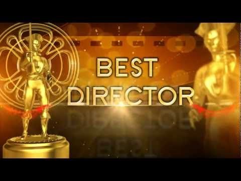 Golden globe awards Download Free After effects Templates
