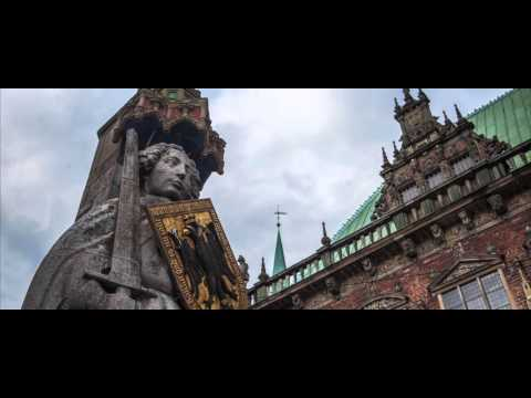 One Day in Bremen | Expedia