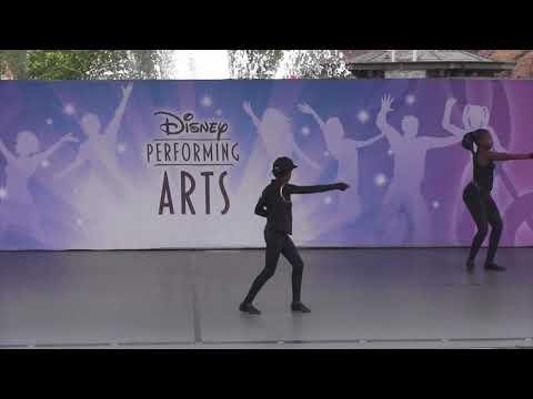 The Dance Center Florida 2017