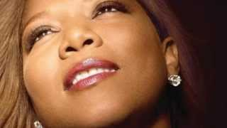 Watch Queen Latifah Winkis Theme video