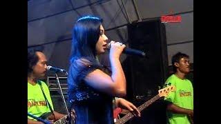 PANTURA 050613 -  Acha Kumala - Hasrat Murni, Melody Cinta, Sehelai Benang