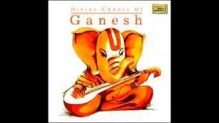 Maha Ganapati Mool Mantra & Ganesh Gayatri