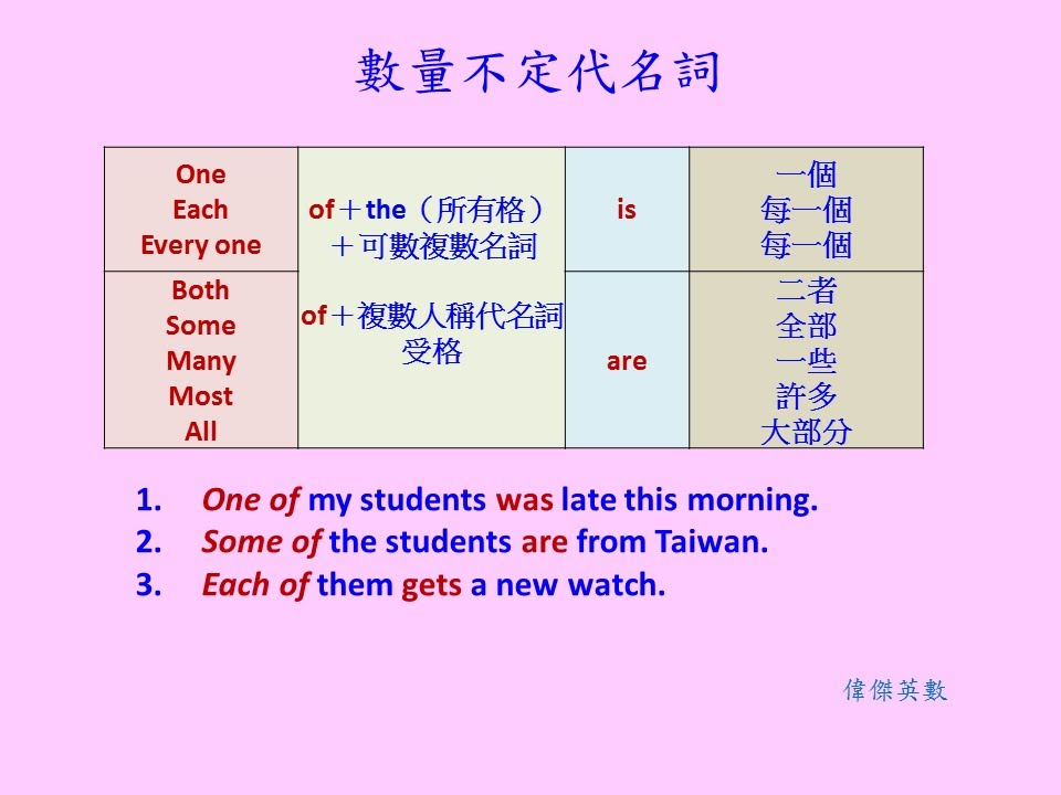 Images of 文保 - JapaneseClass.jp