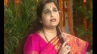 Hey Shiv Shankar Bhole Baba [Full Song] I Bhakti Karlo Bhole Ki