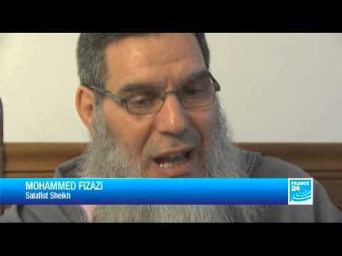 The battle for Morocco's Koran - FOCUS - 06/19/2013