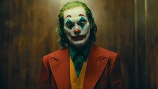 Joker may be my Movie of the Year