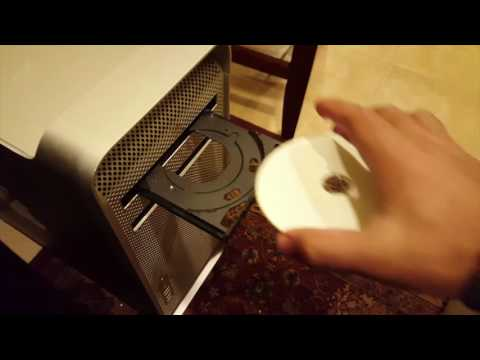 how to fix errors burning blu ray disk mac os