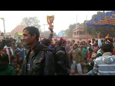 05 Narahn Shri Naath Baba Bolly Bol Match By 7549516874 Kanhaiya Kumar