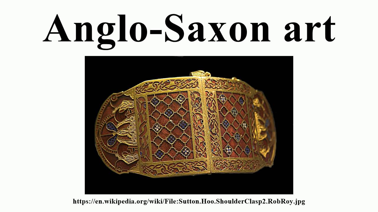 anglo saxon management style Management teacher vietnam war included in the revision of these stages will be how each one of the stages had an impact on the anglo-saxon period and how it.