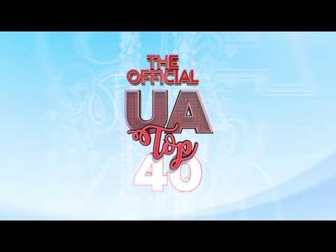 The Official UA Top 40 на Music Box. Анонс