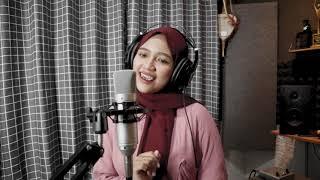Langgam Dadi Ati - Bella Nadinda (Cover)