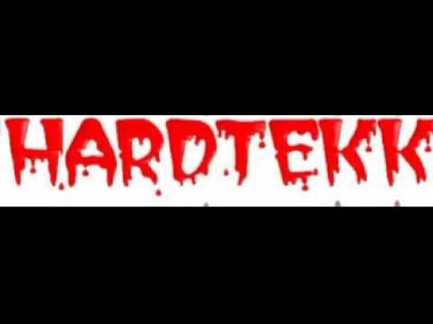 Kratzer & Bastian Weiser *Hardtekk*  2005.11.23  At Jungle Club ZerbstNiveaualarm net