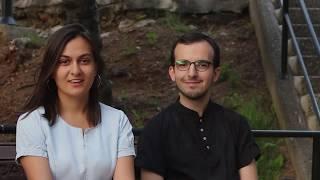 Bilkent Üniversitesi Mezunları Konuşuyor 2!