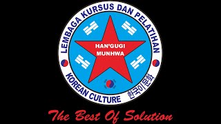BEST PRACTICE LKP HAN'GUGI MUNHWA PRINGSEWU_LAMPUNG